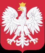 Komornik Sądowy przy SR w Jastrzębiu-Zdroju Przemysław Leśny